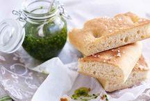 Alnatura receptek / Készíts igazi finomságokat a páratlan minőségű Alnatura termékekből!