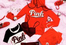 All I want for #PINKmas is... / Our top picks to give and get!  / by VSPINK