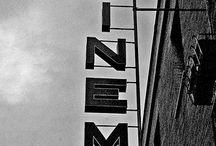 Cinema & music