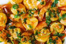 Low Cholesterol Recipe