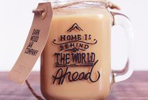 Subtly Nerdy: Home / Sneaking geekery into your home