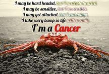 my zodiac, cancer