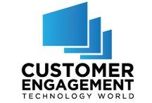 Customer Engagement Technology World / Trade show in New York