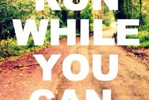 Fitness Motivation / Health/Fitness quotes, motivational articles