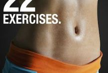 The Best Tips for Sculpting Those Abs