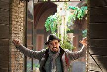 Italy. Portraits, love story, people. / My Italian photos.