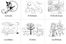 Español for the babies!