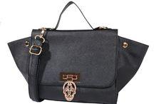 lovelyshoes.com bags