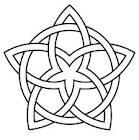 sembol