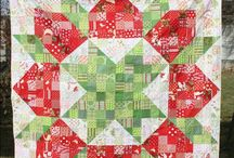 Quilts to swoon over