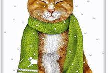 cats =^-.-^=