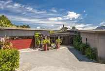 New Zealand Sotheby's International Realty - Marlborough / Homes for sale