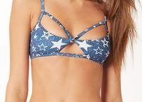 PLAVKY - 2014 / Plavky sú na objednávku. Ide o kvalitné americké značky, žiadna Čina. V prípade záujmu nás kontaktujte mailom na usasatnikusa@gmail.com /vršok aj spodok sa dá objednať v rôznych veľkostiach/