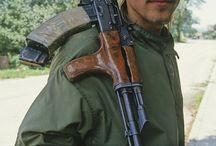 war WWl, WWll, Vietnam, Yugoslavia, today