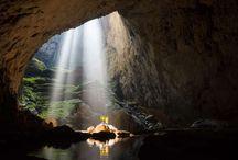 Vietnam's beauty