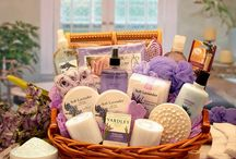 Beautiful Mom Gift Baskets