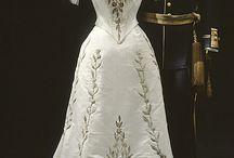 Costuming / Period dress/costumes