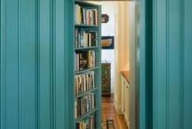 Beautiful books / by Melpomene Selemidis