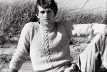 1980 male