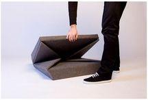chairdesign