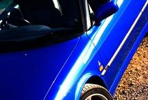 Saab / Cabrio