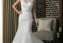 Dress it up...dear future husband...