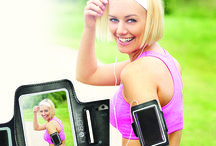 Kobert Exercise Armband / We have launched our new Kobert Exercise Armband on Amazon:   http://www.amazon.com/Kobert-iPhone-Exercise-Armband-Accessories/dp/B00MC78HZO