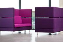 ISKU kontormøbler og interiør / Kontormøbler og interiør fra vår finske møbelprodusent ISKU Interiour. Kontakt oss i Norengros K.J. Brusdal for mer informasjon.