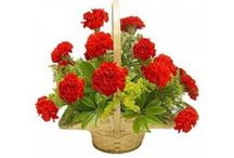 Send Flowers to Mysure / Send Online Flowers and cakes to mysure by giftcarry.com