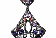 Beautiful  Pendant for Women