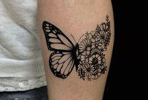 tattoim
