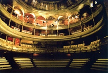 du Theatre / by Annie P