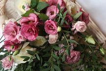 OBRÁZKY -  RŮZNÉ / obrázky s kytičkou