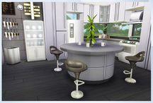 Sims*4
