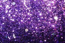 purple photos