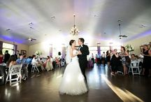 Knoxville-Wedding-DJ-Blogs-Special Notes