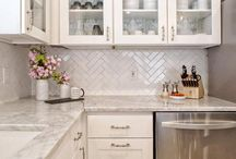 Design - kuchyňa