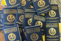 Đổi bằng lái xe quốc tế tại Cần Thơ