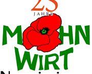 Mohnwirt