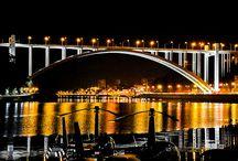 Porto, Portugal / #oporto #porto #portugal