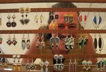 Jewelry in our shows