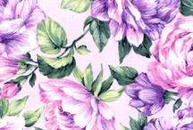 wishful, fabrics / I want these!  Really, I want these!