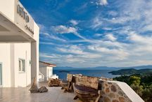 Kivo Art and Gourmet Hotel, 4 Stars luxury hotel in Skiathos, Offers, Reviews