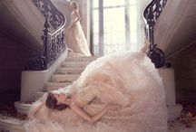 High Fashion - Bridal-ly
