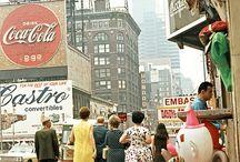 New York 70s