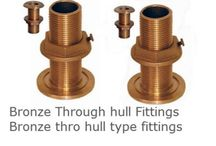 Bronze Fittings Bronze Pipe Fittings