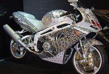 Bikes (: