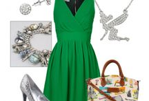 Fashion: Business / Business outfits / by Sherri Gunder