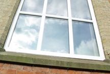 www.maimprove.co.uk  / A-Rated Windows,Doors,Conservatories< Nuneaton Warwickshire Hinckley Leicestershire and surrounding areas Repairing doors, windows glass and conservatories. Conservatory repairs ,new roofs misted glass leaking roofs . doors ,soffit&fascia www.maimprove.co.uk  Show less