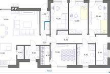 Dom / Domowe plany